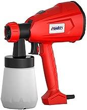 Painter Spray Gun Electric (EGH-14) 350W