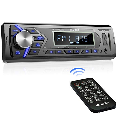radio 7 pulgadas 1 din android fabricante aboutBit