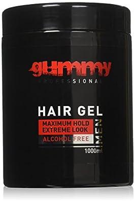 Gummy Hair Gel 33.8