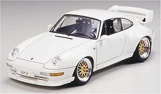 Tamiya 1/24 Porsche GT2 Street Version TAM24247