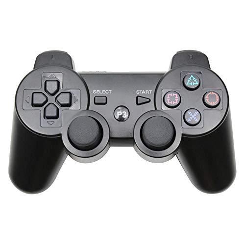 Generic Brands Controlador PS3 Bluetooth Gamepad inalámbrico para Play Station 3 Consola de Joystick para Dualshock 3 Controle para PC