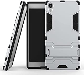 Aipyy Sony Xperia Z5 Premium Case,Xperia Z5 Plus (5.5