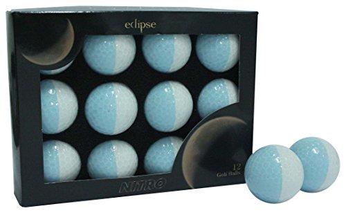 eclipse color light blue - 7