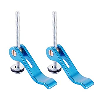Best cam clamp Reviews