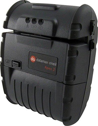 Datamax O'Neil Apex 2-Terminal de Vente POS (et sans Fil Imprimante Thermique directe 50-100 RS-232 203 x 203 DPI)
