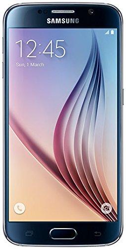 Danystar Custodia Cover per Samsung Galaxy S6 SM-G920F (TPU Trasparente Morbido) - Accessori per l'Elettronica Danystar