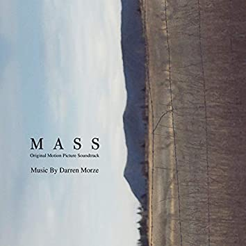 MASS (Original Motion Picture Soundtrack)