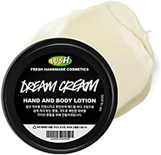 Amazon In Lush Cosmetics Beauty