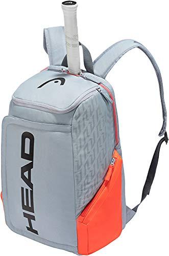 Head Radical Backpack Rebel
