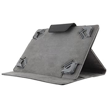 Insignia Rotating Folio for 8  Tablets
