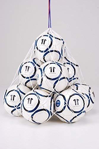 ELF Sports Ballnetz für 10-12 Bälle