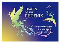 TRACES OF THE PHOENIX 『不死鳥のあしあと』英語版