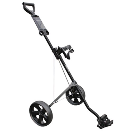 Masters 1 Series Cart - Black