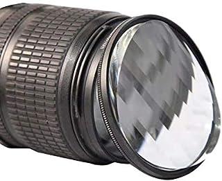 Suchergebnis Auf Für Prismen Effektfilter Filter Elektronik Foto