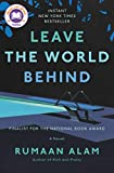 Image of Leave the World Behind: A Novel