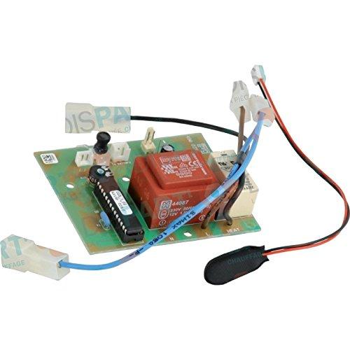 Circuit électronique Réf. 60000057