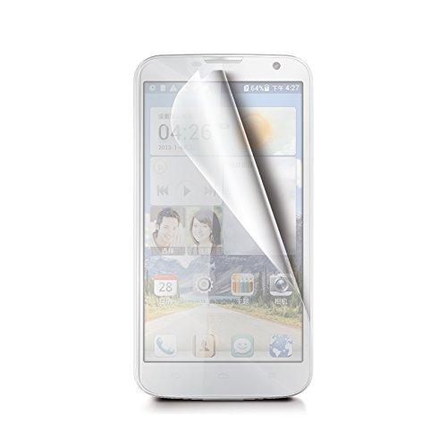 Celly SBF498 - Protector de pantalla para Huawei Ascend G730