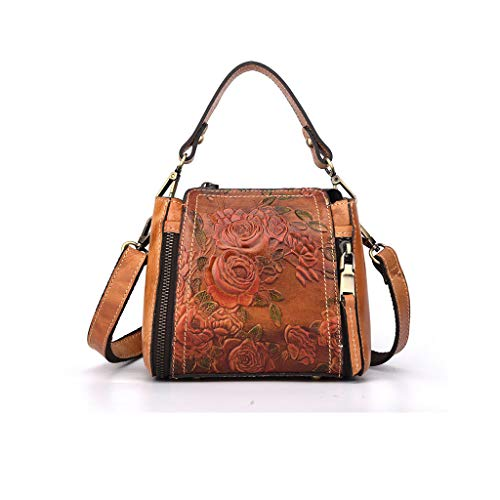 Art Red Turtle Sea Beach A Aquatic Lold Large Men Women Leather Tote Bags Satchel Top Handle Cross Body Shoulder Hobo Handbags For Ladies Shopping Bag Office Briefcase