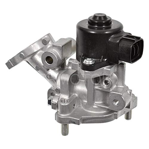 Price comparison product image Standard Motor Products Intermotor EGR Valve (EGV1235)