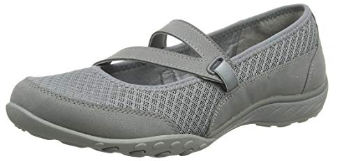 Skechers Breathe-Easy