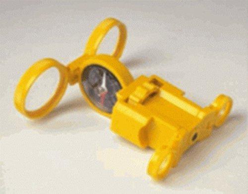 Toysmith OPTIC WONDER