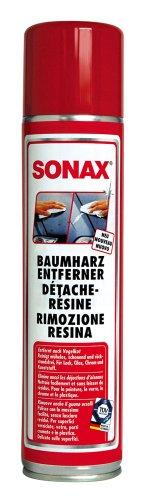 SONAX 390100 BaumharzEntferner 100ml