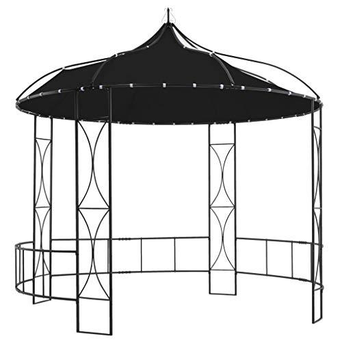 Tidyard -   Gartenpavillon