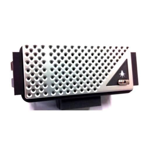 Tegui placas modul.europa - Casset grupo fonico egf-1