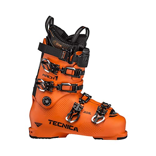 Moon Boot Tecnica Herren Skischuhe MACH1 MV 130