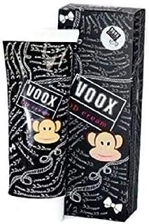 Fox Cream For Instant Whitening