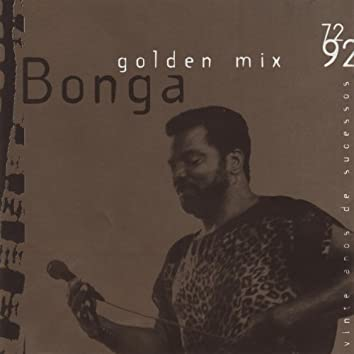 Golden Mix 72/92 - Vinte Anos de Sucessos