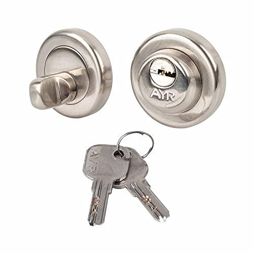 Convierte una habitación en una estancia privada. 103-37 CM CLOSE