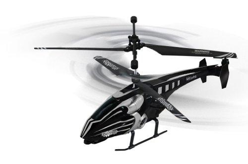 Revell Control 24094 - Ferngesteuerter Helicopter - Demon, RTF