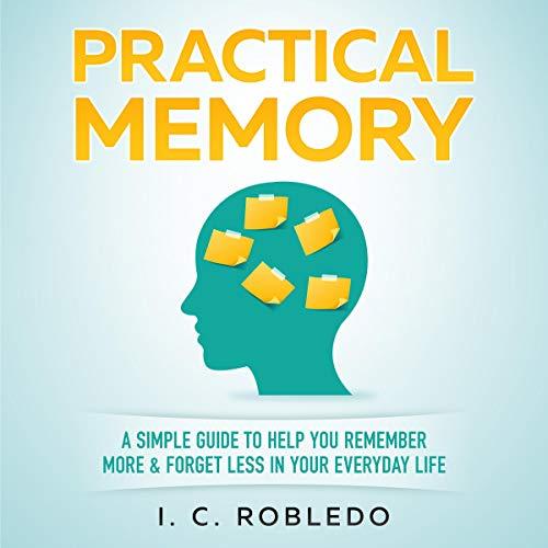 Practical Memory cover art
