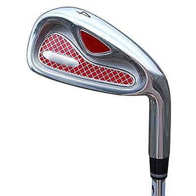 EVERAIE Putters Golf Wedge