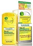 Garnier - Body Tonic Roll-On, Pancia e Fianchi Effetto Snellente, 100 ml