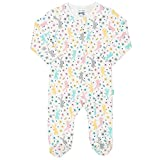 Kite Baby Boys' Sleepsuits