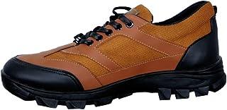 حذاء الجري رياضي - رجال