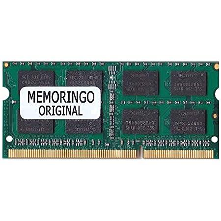 PC3-8500(DDR3-1066) SO-DIMM 2GB ノートPC用メモリ mac対応