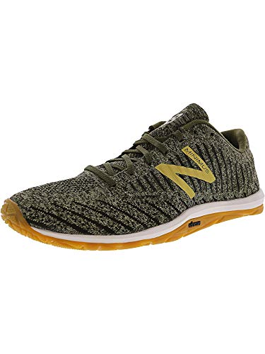 New Balance Minimus 20v7 Training Schuh - AW18-42