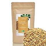 Graines de Fenugrec BIO - Graines en vrac - La Compagnie des Sens - 250g