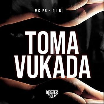Toma Vukada