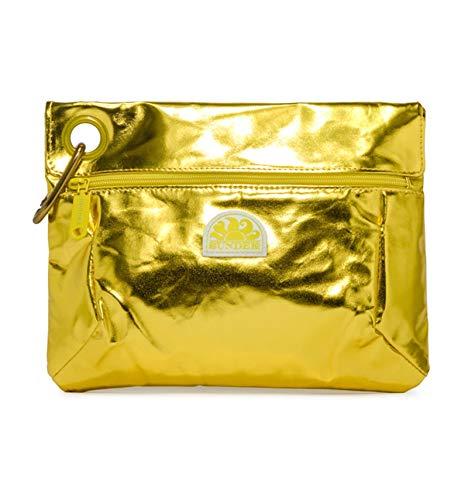SUNDEK Clutch Bag - Wow