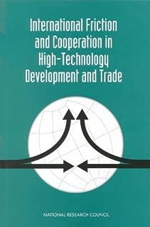 Best trade development board Reviews