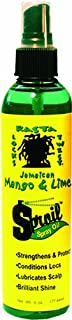 Best mango and lime island oil Reviews