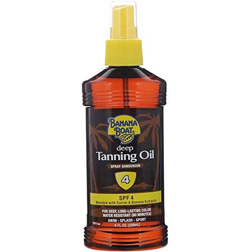 Tucson Mall Blossom Cuticle Moisturizer Softener Honeysuckle Now free shipping - 0.5oz Oil