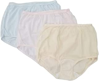vanity fair nylon panties 16345