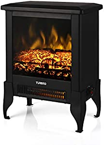 Up to 28% off Turbro Portable Heater