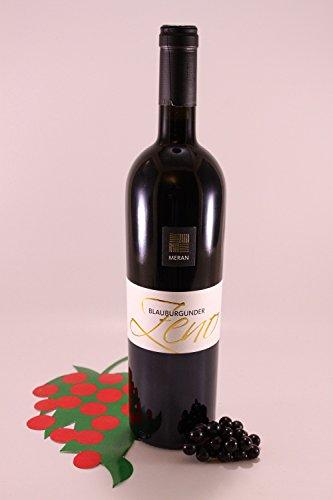 Pinot Nero Zeno Selection - 2016 - Cantina Merano