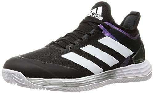 adidas Adizero Ubersonic 4 M Clay, Zapatillas de Tenis...
